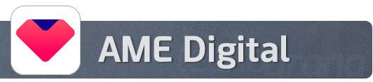 AME-Digital Como pagar boletos com cartão de crédito