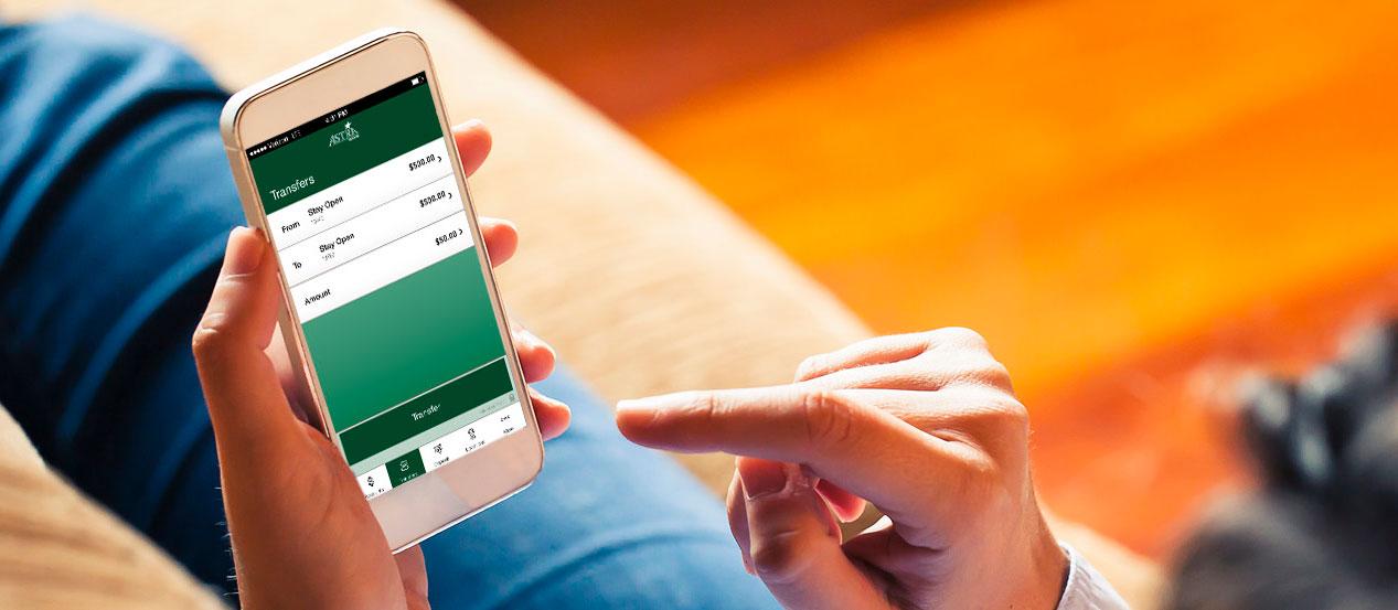 BancosDigitais5 O que são bancos digitais e como usá-los para sobrar mais dinheiro no seu bolso