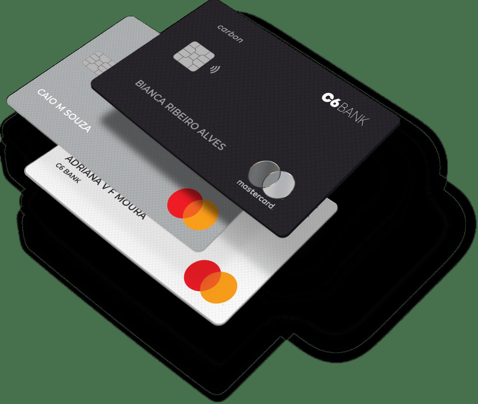 CC25CF23-253C-425F-9B9F-E78981125EE5 C6 Bank será o próximo banco digital que chegará ao mercado brasileiro
