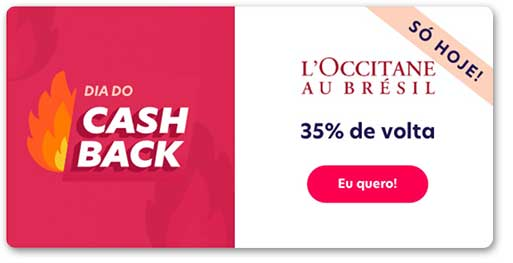 Cashback-Meliuz Hoje é o Dia do Cashback: diversas lojas devolvem parte do dinheiro de volta em suas compras