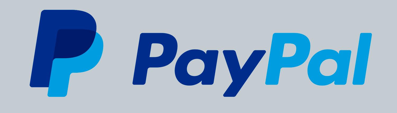 PayPal-logo Melhores formas de você receber dinheiro de quem lhe deve
