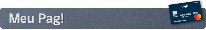 Titulo_MeuPag Confira os melhores cartões de crédito que não cobram anuidade