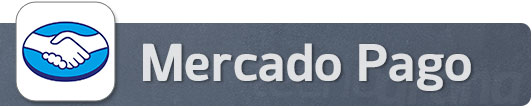 apps-MercadoPago Como pagar boletos com cartão de crédito