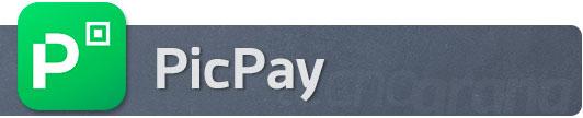 apps-PicPay Como pagar boletos com cartão de crédito