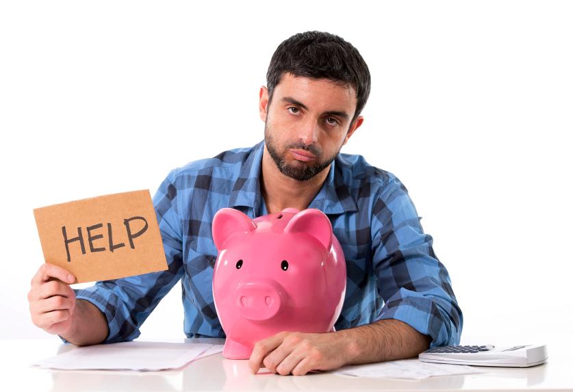 istock_000046084640small Descubra como alguns aplicativos podem lhe ajudar a economizar dinheiro