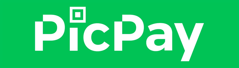 Pagar usando PicPay