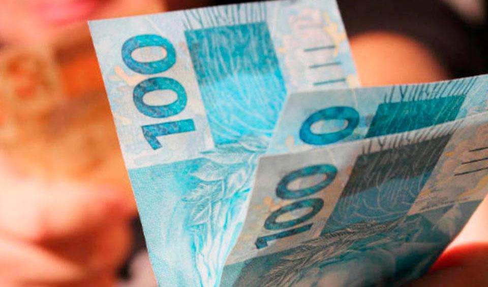 Dinheiro-Reais Pronampe: a difícil saga de correr atrás da sobrevivência