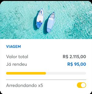 arredondar-centavos-ativo Neon cria nova função que investe automaticamente os centavos de suas compras