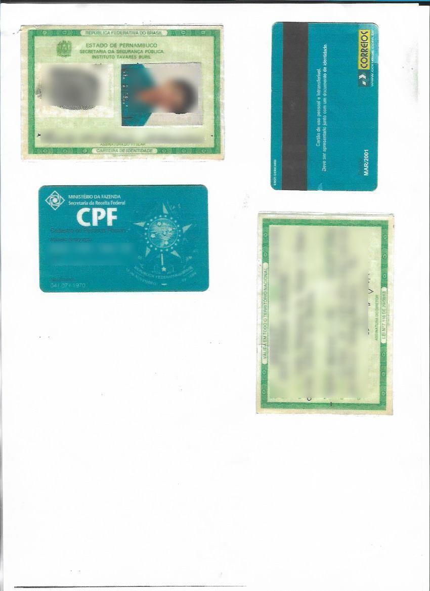 IRENE_CORREIA021.2018_01_01-10_02_39_293_censored-1 Documentos de clientes do Banco PAN e outras instituições vazam na internet