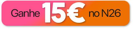N26-bonus Como abrir uma conta corrente digital na Europa com o N26