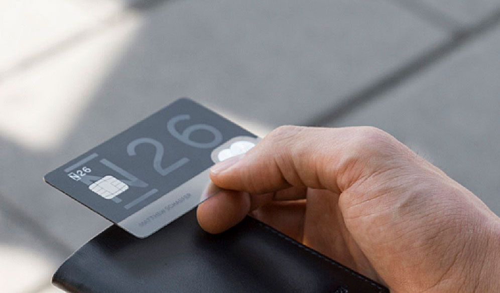 N26 Banco digital N26 inicia suas operações nos Estados Unidos