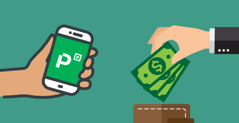 Image result for picpay