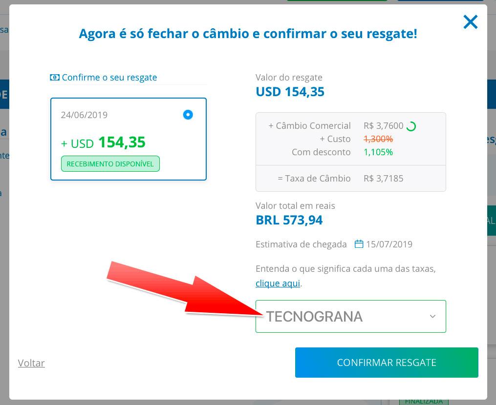 Remessa12 Como configurar o Remessa Online para receber pagamentos do Google AdSense no Brasil