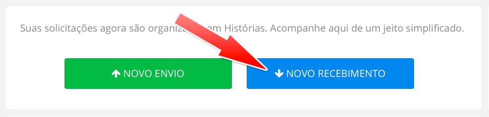 Remessa2 Como configurar o Remessa Online para receber pagamentos do Google AdSense no Brasil