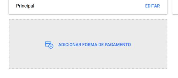 Remessa7 Como receber pagamento do AdSense pelo Banco Inter