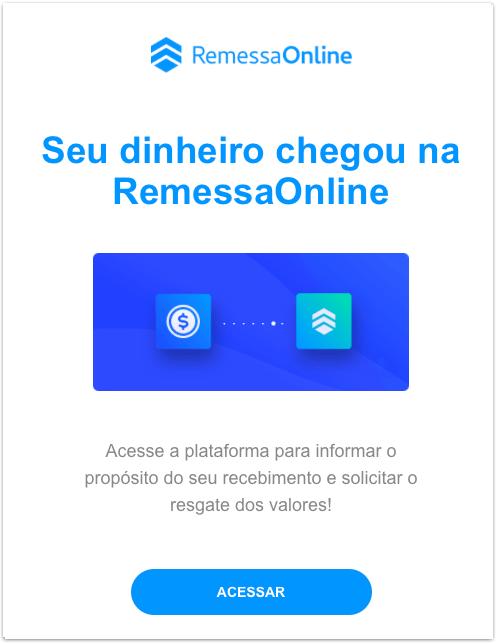 Remessa9 Como configurar o Remessa Online para receber pagamentos do Google AdSense no Brasil