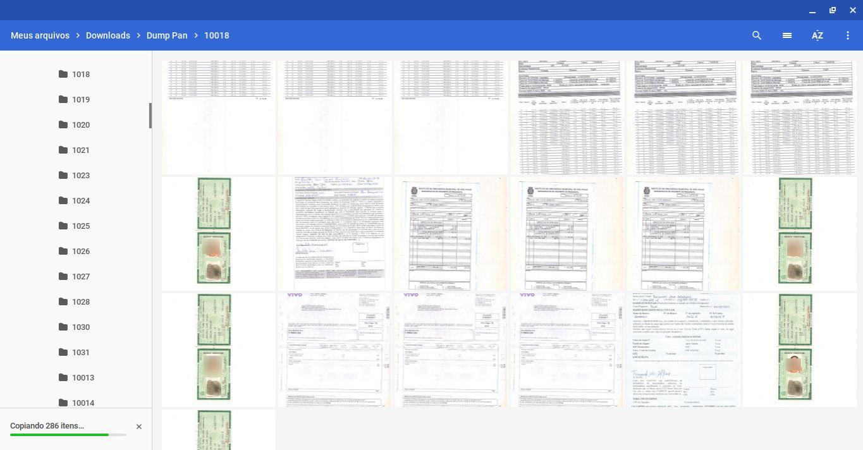 Screenshot-2019-07-11-at-12.20.43_censored Ministério Público abre inquérito para investigar vazamento de dados de clientes dos bancos Pan e Safra