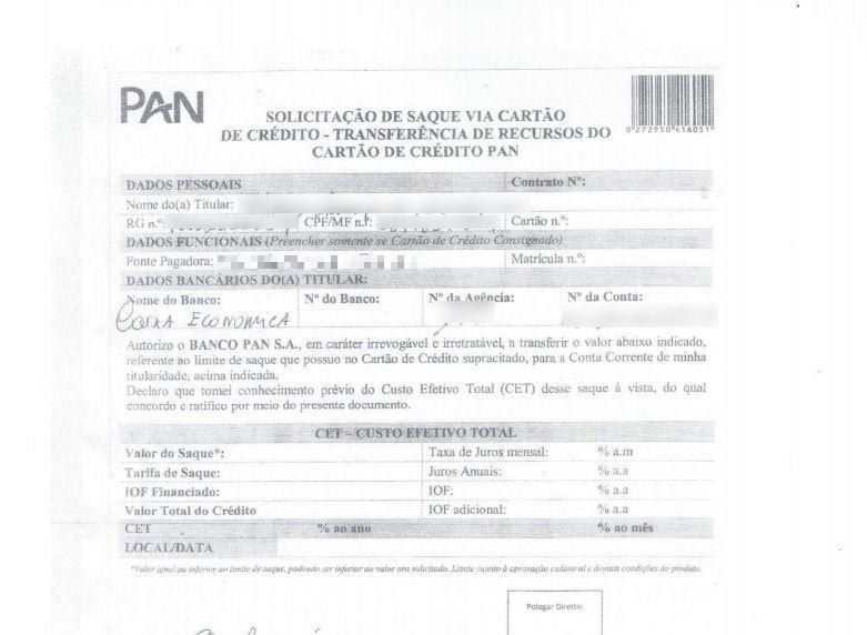Screenshot-2019-07-11-at-12.24.59_censored_censored Documentos de clientes do Banco PAN e outras instituições vazam na internet