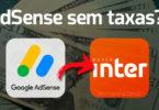 AdSense Inter