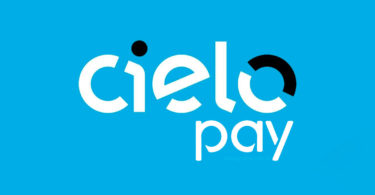 Cielo Pay
