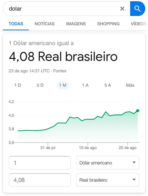 Dolar-Google Como receber pagamento do AdSense pelo Banco Inter