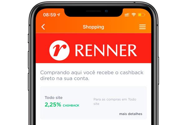 Inter-cashback2 Banco Inter passa a oferecer cashback em compras no e-commerce