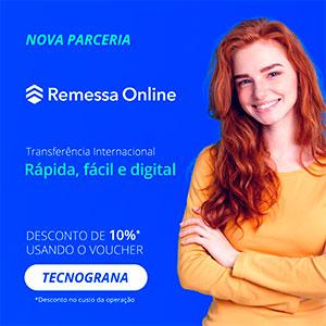RM_Parceiros_Enxoval_Tecnograna-Post_Feed.jpg