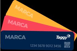 img-taggy-personalizada Entrevista exclusiva: Taggy planeja ampliação de seus serviços até o final deste ano
