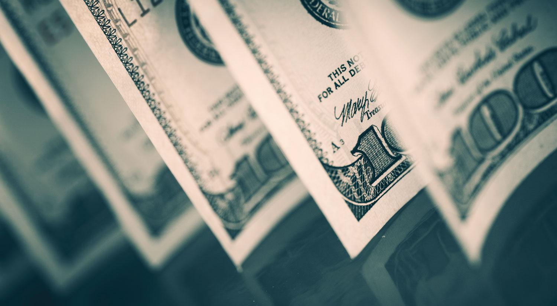 dolar1 Conta corrente em dólar no Brasil: como funciona