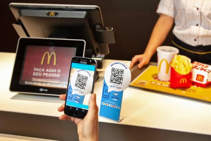 IMG_8539 Conheça os aplicativos de pagamento que substituem o cartão de crédito físico