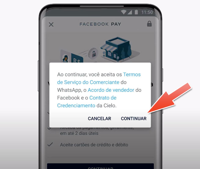WhatsApp-Business-Config-5 Como configurar o WhatsApp Business para receber pagamentos