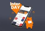 Inter Day