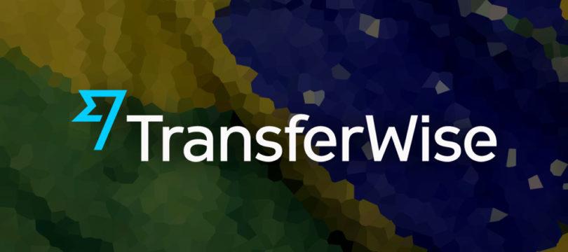 TransferWise Brasil