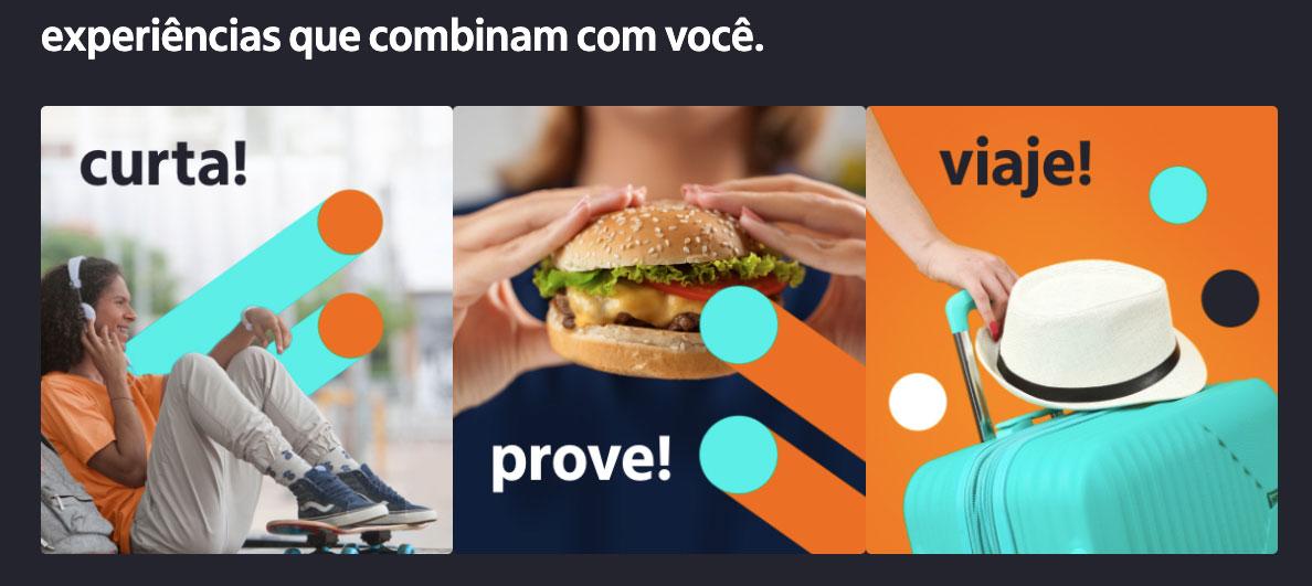 iupp2 Itaú irá lançar um novo programa de fidelidade para brigar com Livelo