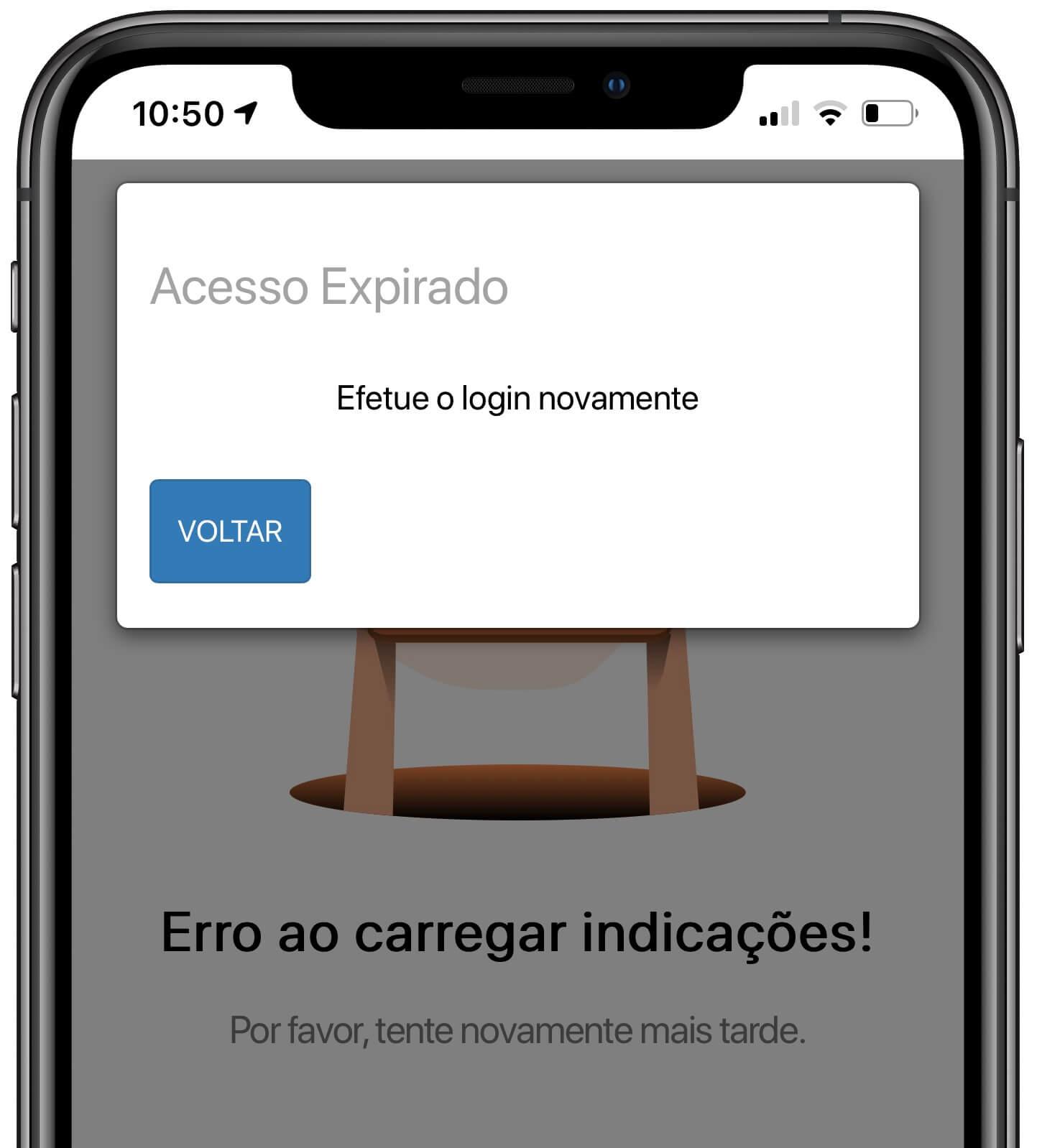 AgBug AgZero é o novo nome do aplicativo SafraWallet