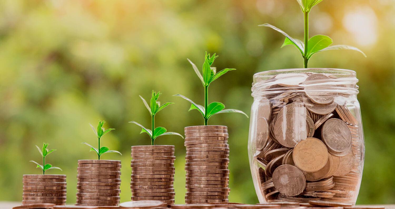 poupar-dinheiro Junte dinheiro de forma fácil com o Desafio das 52 Semanas