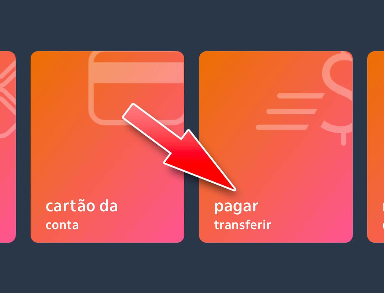 itipix_1 iti libera antecipadamente o pagamento por Pix para todos os usuários