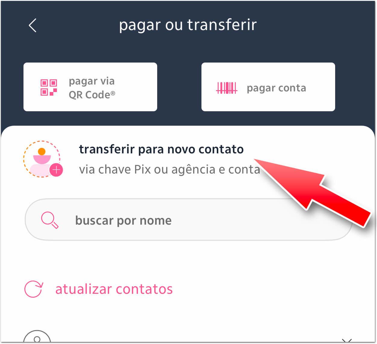 itipix_2 iti libera antecipadamente o pagamento por Pix para todos os usuários