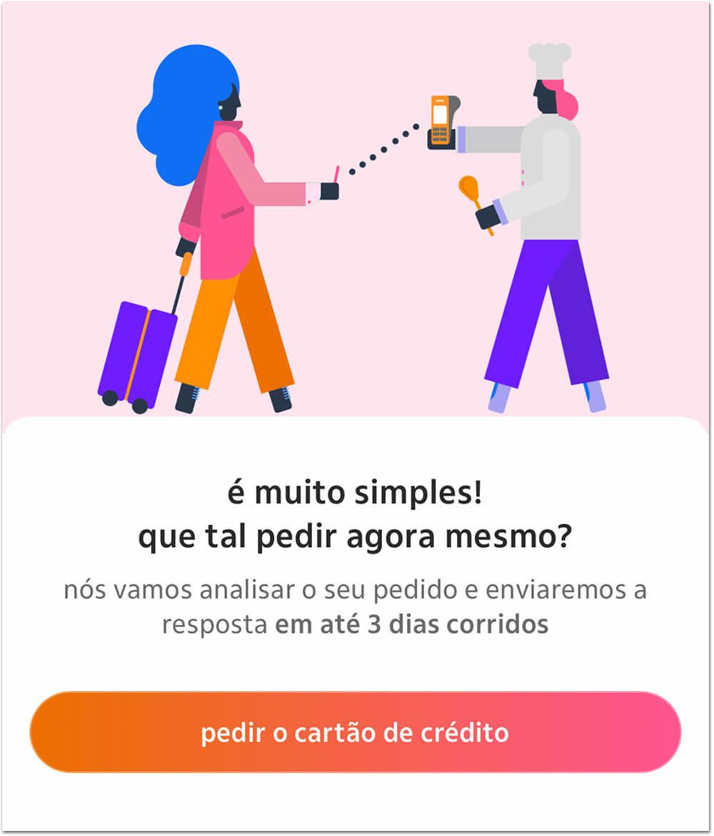 cartao-iti Conta digital iti do Itaú lança cartão de crédito sem anuidade