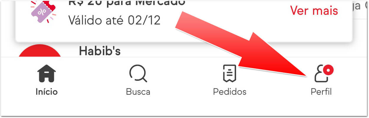 surpreenda5 Veja como ganhar um voucher de R$25 no iFood com o Mastercard Surpreenda