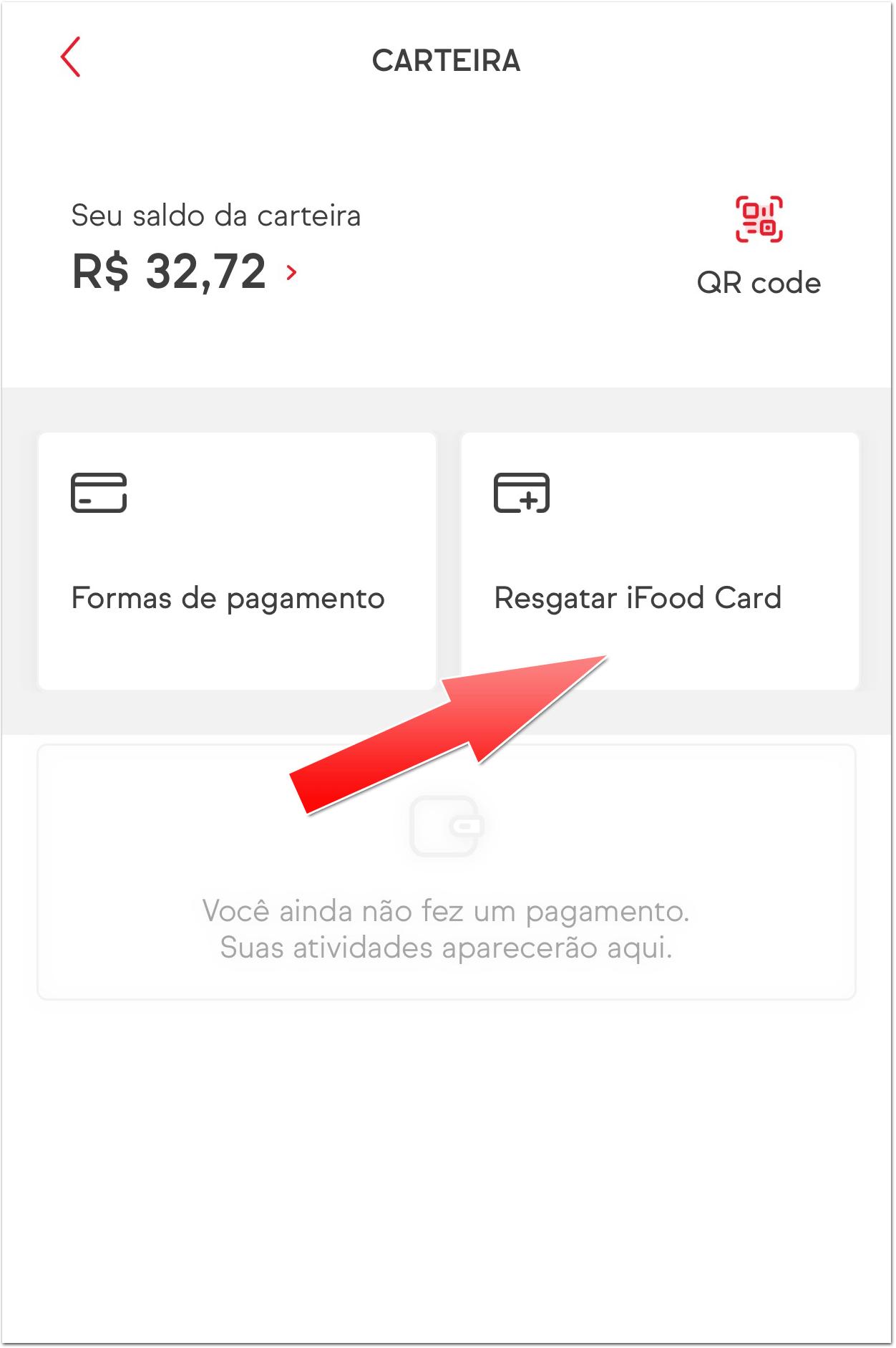 surpreenda6 Veja como ganhar um voucher de R$25 no iFood com o Mastercard Surpreenda