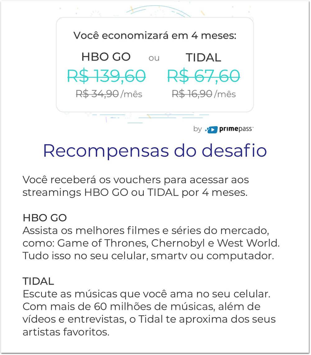 BS2_regras2 Banco digital BS2 dá 4 meses de streaming de música e de vídeo para quem cadastra a chave Pix