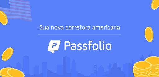 unnamed Passfolio é mais uma opção de cartão em dólar, com spread menor que os concorrentes